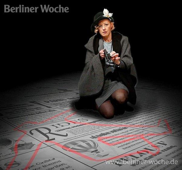 Foto: Herbert Schulze